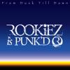 In My World - ROOKiEZ Is Punk'd