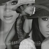 Love Songs cover art