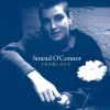 Theology (London Sessions & Dublin Sessions), Sinéad O'Connor