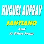 Santiano - Hugues Aufray