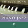 Billie's Bounce - Shirley Horn