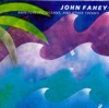 Rain Forests, Oceans, and Other Themes ジャケット写真