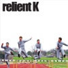 My Girlfriend - Relient K