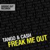 Cash Out (Original Mix)