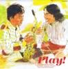 Play! (Concerto Series), Tokyo Kosei Wind Orchestra & Kazufumi Yamashita