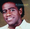 Testify: The Best of the A&M Years, Al Green