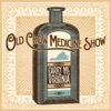 Carry Me Back to Virginia EP, Old Crow Medicine Show