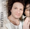 Imagem em Miniatura do Álbum: Matteo Becucci