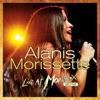 Live At Montreux 2012 (Live), Alanis Morissette