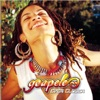 Goapele - Things Dont Exist