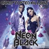 Jello Cup - Candy Coated Killahz