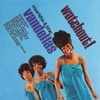 Martha Reeves & The Vandellas - What Am I Going To Do Without Your Love