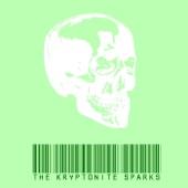 The Kryptonite Sparks - EP