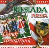 Biesiada Polska - O Mój Rozmarynie