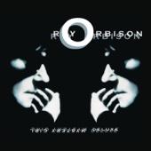Roy Orbison - You Got It portada