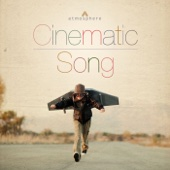 Cinematic Song Jesse O Mahoney Ustaw na halo granie