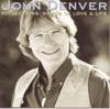Reflections: Songs of Love & Life, John Denver
