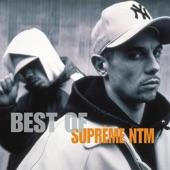 Best of Suprême NTM