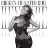 Broken-Hearted Girl - EP, Beyoncé