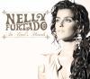 In God's Hands - Single, Nelly Furtado