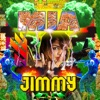 Jimmy - EP, M.I.A.