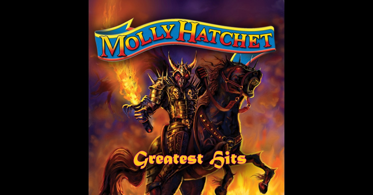 flirting with disaster molly hatchet lead lesson video download pc free