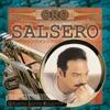 Oro Salsero: Gilberto Santa Rosa, Gilberto Santa Rosa
