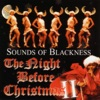 The Night Before Christmas 2, Sounds of Blackness