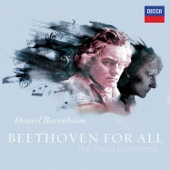 Beethoven for All: The Piano Concertos (Live in Bochum, 2007)