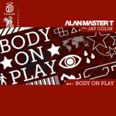 Body On Play