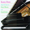 You'll Never Know - Kenny Drew