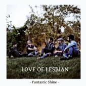 Fantastic Shine