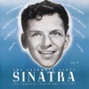 The Columbia Years (1943-1952): The Complete Recordings, Vol. 2, Frank Sinatra