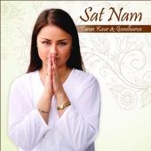 Sat Nam (Long Time Sun)