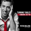 Turning Tables / Someone Like You (A Cappella) - Single, Peter Hollens