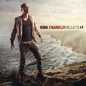 Chord Guitar and Lyrics KIRK FRANKLIN – I Am Chords and Lyrics