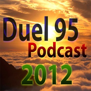 Duel 95 Podcast