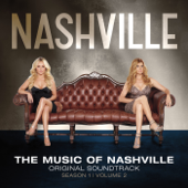 The Music of Nashville - Season 1, Vol. 2 (Original Soundtrack)