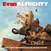 Evan Almighty - Official Soundtrack