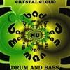 Bad Man Drum & Bass, Nu