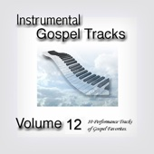 Bless That Wonderful Name (Praise Medley) [Db] [Instrumental Track] - Fruition Music Inc.