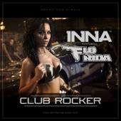 Club Rocker (Radio Version) [feat. Flo Rida] - Single
