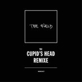 Cupid's Head (Barker & Baumecker Mix)