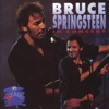 In Concert/MTV Plugged (Live), Bruce Springsteen
