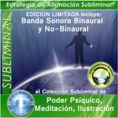 Subliminal - Poder Psiquico, Meditacion, Ilustracion