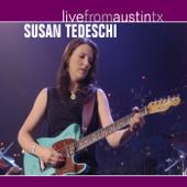 Download Susan Tedeschi - Angel from Montgomery (Live)