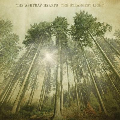 The Strangest Light