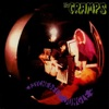 Psychedelic Jungle, The Cramps