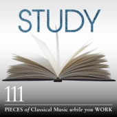 Study: 111 Pieces of Classical Music While You Work