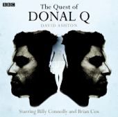 The Quest of Donal Q